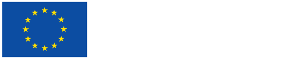 European Agricultural Fund for Rural Development: Europe investing in rural areas.